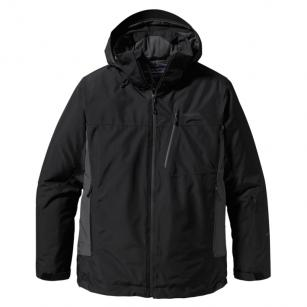 PATAGONIA INS POWDER BOWL JKT