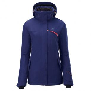 SALOMON WMS FANTASY JACKET