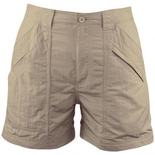 RR WMS BACKCOUNTRY SHORT