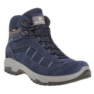 SCARPA BORA GTX - NIGHT