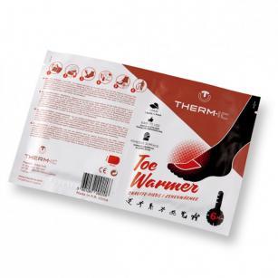 THERMIC TOEWARMER-PAIR
