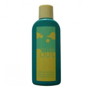 STRIDE OUT FOOT OIL