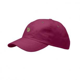 FJR HELAGS CAP