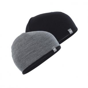 ICB POCKET HAT - REVERSIBLE