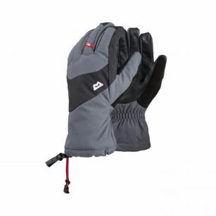 ME GUIDE GLOVE MENS