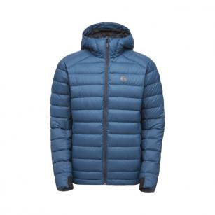 BD COLD FORGE HOODY