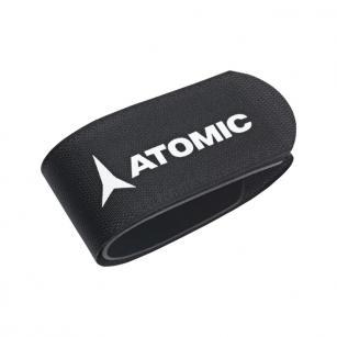 ATOMIC REDTSER SKI FIX-1 STRAP