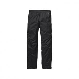 TORRENTSHELL PANTS- SHORT