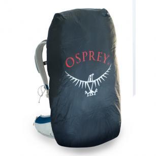 Osprey - Ultralight Raincover Small (20-4
