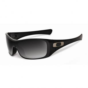 822725a256f Oakley Sunglasses Antix Polished Black Warm Grey 03 700 « Heritage Malta