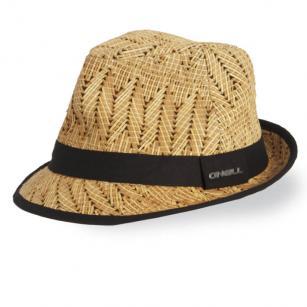 O'NEILL FEDORA HAT