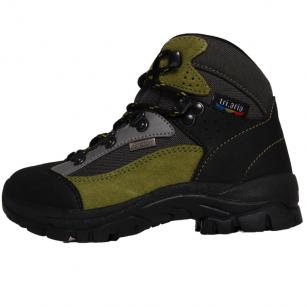 ANATOM K2 KIDS LIGHT HIKING
