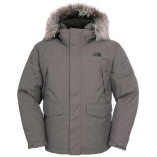 50406e58b aliexpress north face ice jacket d3b98 08760