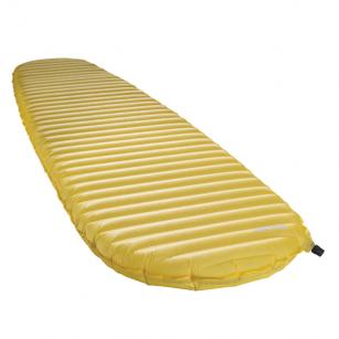 THERMAREST NEOAIR XLITE WOMENS