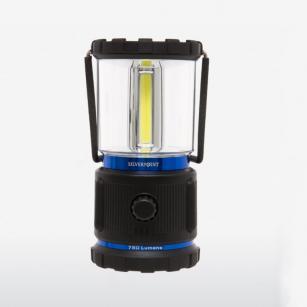 SILVERPOINT STARLIGHT X750