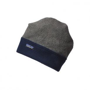SYNCHILLA ALPINE HAT