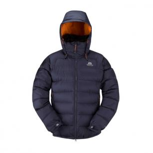 ME LIGHTLINE JACKET MENS