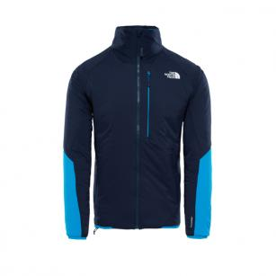 TNF MENS VENTRIX JACKET