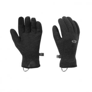 OR W FLURRY SENSOR GLOVES
