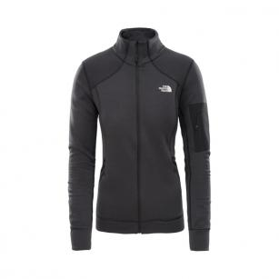 TNF W IMPENDOR POWERDRY JACKET