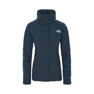 TNF W SANGRO JACKET