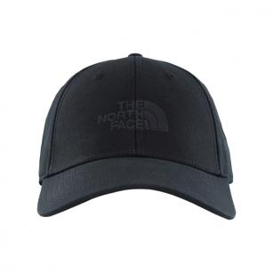 TNF 66 CLASSIC HAT