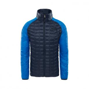 ba280b4098 The North Face - Men's Thermoball Sport Jacket - Winter 2018 ...