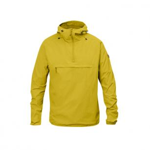 FJR HIGH COAST WIND ANORAK