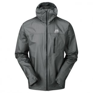 ME IMPELLOR JACKET GTXACT