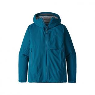 REFUGATIVE JACKET