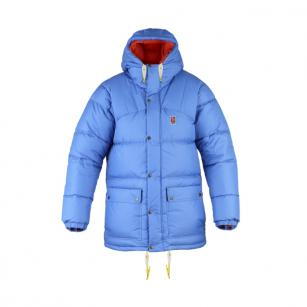FJR EXPEDITION DOWN JACKET
