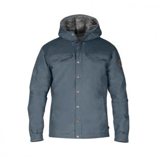 FJR GREENLAND NO.1 DOWN JACKET