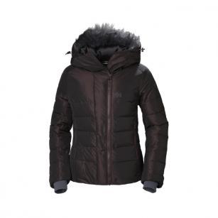 Helly Hansen - Women s Primerose Jacket-Winter 2018  75debfa89