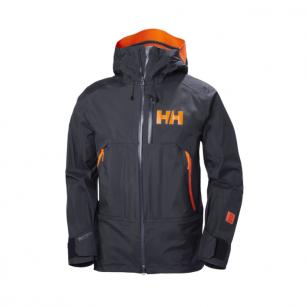 HH SOGN SHELL JACKET