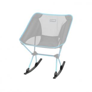 HELINOX ROCKING FOOT-CHAIR ONE