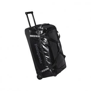 BLACK HOLE WHEELED DUFFEL 120