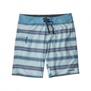 STRETCH PLANING BOARDSHORTS