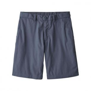 ALL-WEAR SHORTS