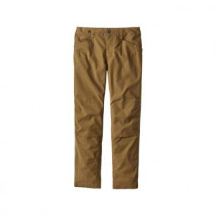GRITSTONE ROCK PANTS
