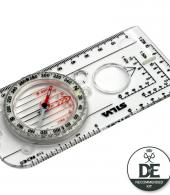 SILVA EXPEDITION 4 COMPASS-360