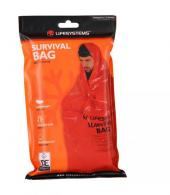 LIFESYSTEMS MNTN SURVIVAL BAG