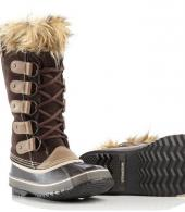 SOREL WMS JOAN OF ARCTIC BOOT