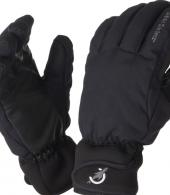 SEALSKINZ WINTER GLOVES