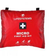 LIGHT & DRY MICRO FIRST AID KT