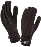 SEALSKINZ ALL SEASON GLOVE MEN