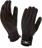 SEALSKINZ ALL SEASON GLOVE WMS