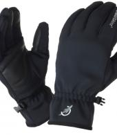 SEALSKINZ WMS WINDPROOF GLOVE