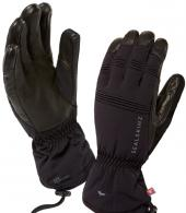 SEALSKINZ EXT.COLD WEATHER GLV