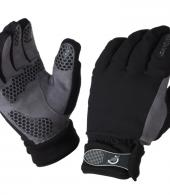 SEALSKINZ ALLWEATHER CYCLE GLV