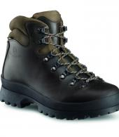 SCARPA RANGER 2 ACTIVE GTX MEN